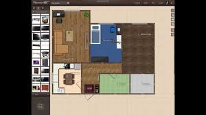 Build A Floor Plan How To Make A Floor Plan Interesting Barn House Workable Floor