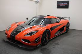 koenigsegg one 1 koenigsegg agera final one of 1 for sale in germany gtspirit