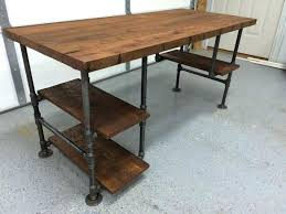 reclaimed wood dining room tables u2013 nycgratitude org