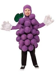 Kids Girls Halloween Costumes 40 Funny Costumes Images Funny Costumes