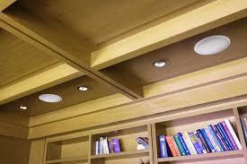 in ceiling surround sound speakers audiogurus