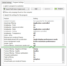 pubg 750 ti best settings for a gtx 750 ti pc gtaforums