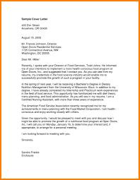 Cover Letter For Entry Level Rn Cover Letters Resume Cv Cover Letter