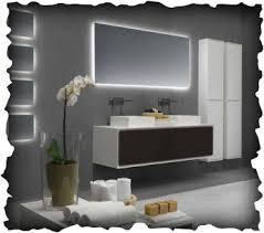 Italian Interior Design Just Italian Design Italian Interior Design Kitchen Furniture