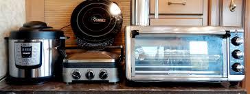 rv kitchen appliances rv kitchen appliances hebard s travels