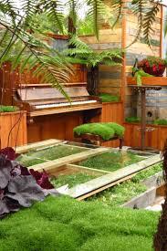 Wpa Rock Garden by 75 Best Ellerslie Flower Show Images On Pinterest Flower Show