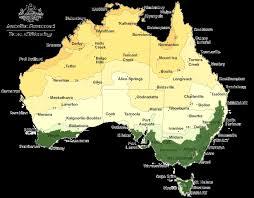 Where To Buy Truffles Online Australian Truffle Growers Association U2013 Growing Truffles