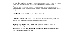 Structural Engineer Resume 100 Resume Samples Canada Junior Sales Resume Resume Cv
