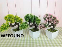 plantes pour bureau plante de bureau florideeo