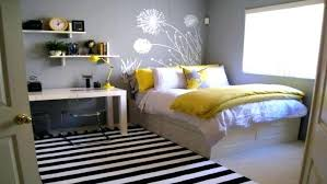 colors for small rooms bedroom colours for small rooms serviette club