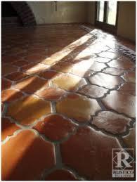 spanish floor design tips using spanish floor tile rustico tile and stone