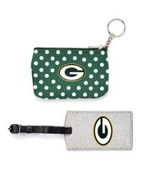 Green Bay Packers Bean Bag Chair The Northwest Company Green Bay Packers Bean Bag Chair Bean Bag
