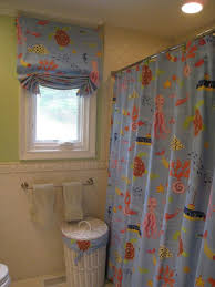 Childrens Shower Curtains by Bathroom Design Magnificent Children U0027s Bathroom Sets Children U0027s