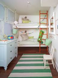 small kids room ideas image result for small kids bedrooms kids room ideas pinterest