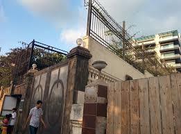 sharukh khan u2013 subollywood practicum 2014 in mumbai