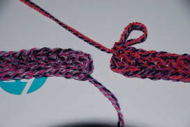 infinity headband infinity headband pattern the crochet crowd