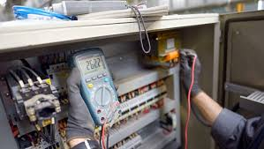 electrician singapore reliable electrical services at affordable