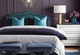 halloween area rugs zipcode design angeline blue area rug u0026 reviews wayfair