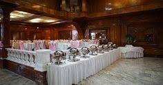Cheap Wedding Venues In Nj Wedding Venues In Paterson Nj The Venetian Nj Wedding Venue