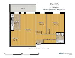 anime apartment layout floor plan by roneifw slyfelinos com idolza