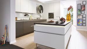 cuisine equipee bois cuisine équipée bois guillaume cuisine home concept
