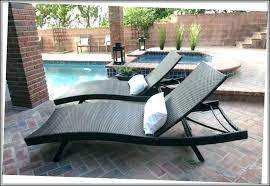 Costco Patio Chairs Costco Outdoor Furniture And Backyard Furniture Patio Furniture