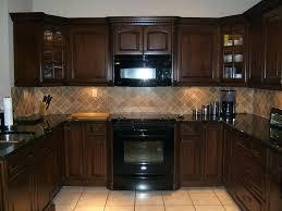 discount cabinets colorado springs kitchen cabinets color gray kitchen cabinets in maple willow