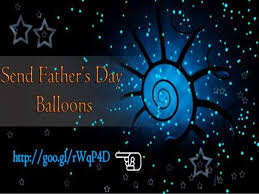balloon delivery same day day fathers day balloons delivery