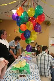themed chandelier best 25 balloon chandelier ideas on diy decoration