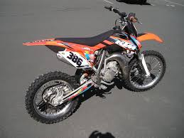 new products for new and used motorbikes sales rentals