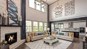 home interiors buford ga atlanta new homes atlanta home builders calatlantic homes