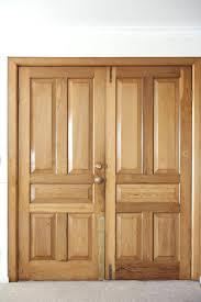 Ipd Door Locks by Images Of French Door Handle Set Woonv Com Handle Idea