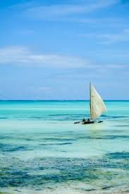 the six best zanzibar beaches to explore east africa africa and