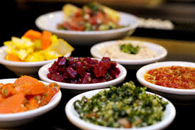 la cuisine turque les plats les plus typiques de la cuisine turque