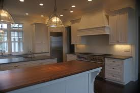 How To Install A Laminate Kitchen Countertop - choose kitchen countertops that suit your style and budget