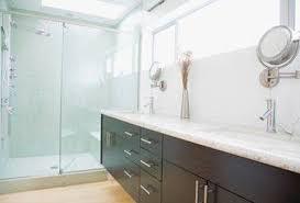 long narrow bathroom ideas intended for long narrow bathroom long