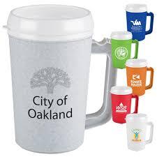 travel cups images Big bogie insulated travel mug 22oz promotional big bogie jpg