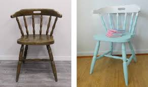 une chaise diy relooking de meuble une chaise bistrot tie and dye 18h39 fr