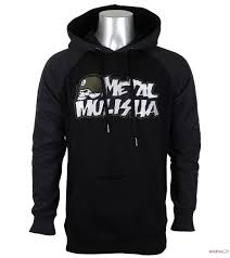 metal mulisha motocross boots hoodie men u0027s coozie metal mulisha blk sp7510002 01 kickshop eu