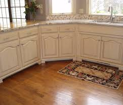 antique kitchen cabinets salvage about us discount home