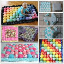 how to make your own quilt pregnancy in singapore