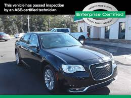 lexus lease durham nc used chrysler 300 for sale in raleigh nc edmunds