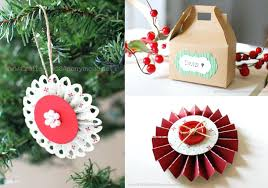 paper tree ornaments paper lollipop tree ornaments 3d