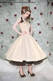 19 best tea and ballerina length wedding dress ideas images on