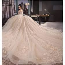 Wedding Dress Shop Wedding Dresses The Best Prices Online In Philippines Iprice