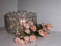 Pink Vase Fillers Cheap Pearl Beads Vase Fillers Find Pearl Beads Vase Fillers