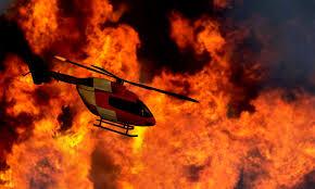 Wildfire Definition by E8f728e40cc9ad0588e17f5daae1b6d7 Accesskeyid U003d43f087adb3b81c7b3bf9 U0026disposition U003d0 U0026alloworigin U003d1