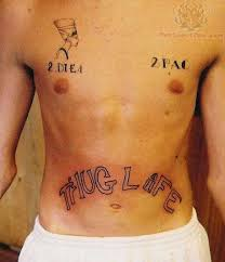 impressive tattoos on the stomach tattoo ideas for men women mag