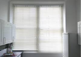 kitchen contemporary kitchen roller blinds window blinds target