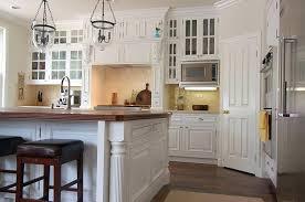 Boyars Kitchen Cabinets Kitchen Cabinets San Diego Remodelg Kitchen Cabinet Showroom San